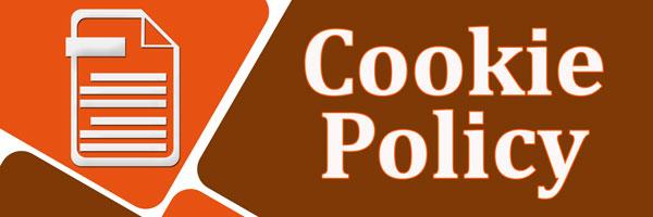 Cookie_Policy_600w_Orange