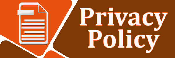 privacy_policy_orange_600_wide